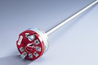 (6). Monterad transmitter