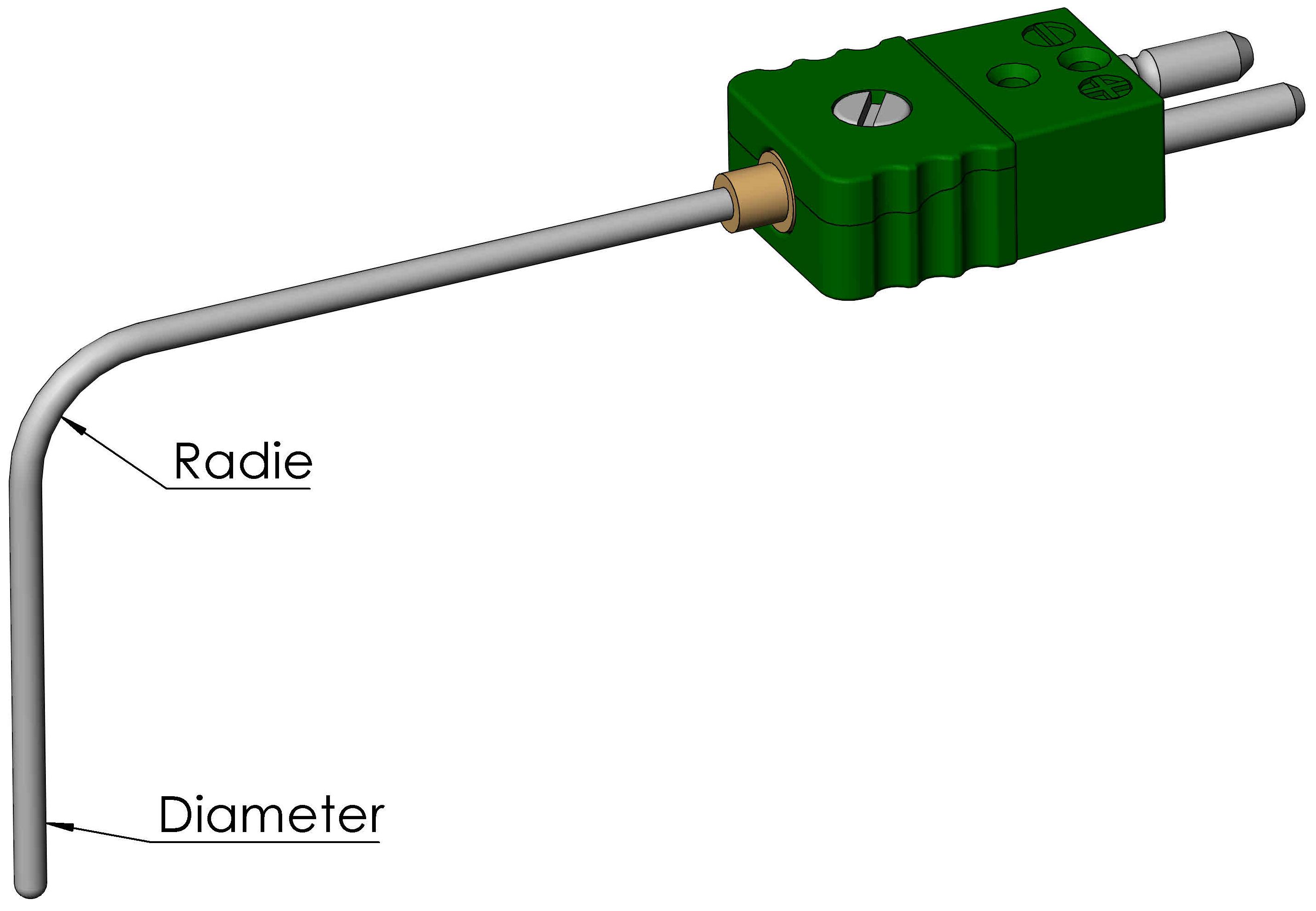 Figur 3.